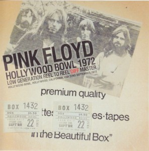 pinkfly-hollywood-bowl-low-generation-reel1
