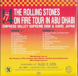 rollingst-14on-fire-abu-dhabi2