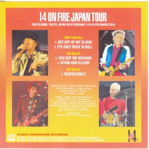 rollingst-14on-fire-japan-tour-soundboard 2