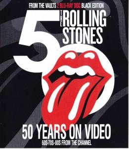 rollingst-50years-on-video-balck-bluray1