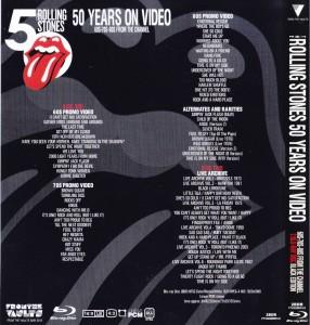 rollingst-50years-on-video-balck-bluray2