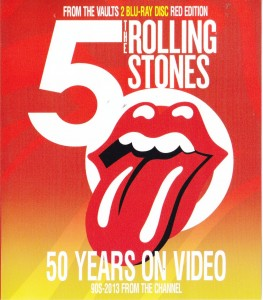 rollingst-50years-on-video-red-bluray1