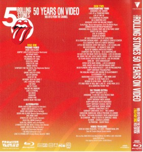 rollingst-50years-on-video-red-bluray2