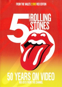 rollingst-50years-red-edition1