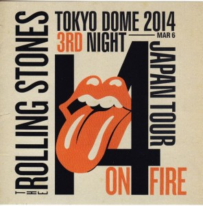 rollingst-tokyo-dome-14-3rd-night1