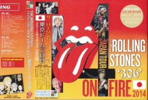 rollingst-tokyo-dome306