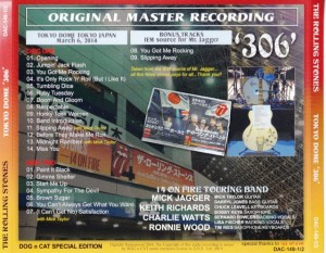 rollingst-tokyo-dome3061