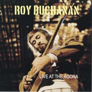 roy-buchanan-live-at-agora1