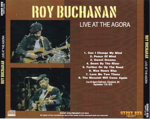 roy-buchanan-live-at-agora2