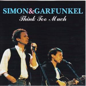 simongarfunkel-think-too-much1