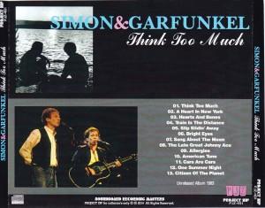simongarfunkel-think-too-much2