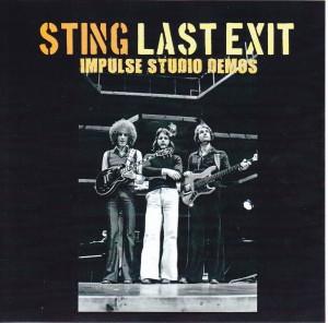 sting-last-exit1