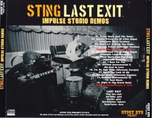 sting-last-exit2