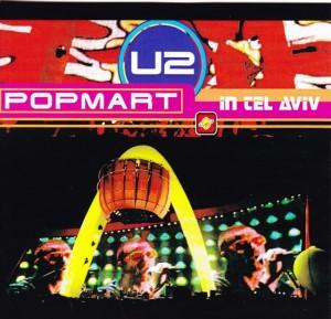 u2-popmart-in-tel-aviv1
