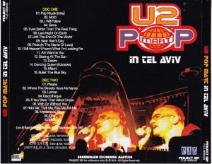 u2-popmart-in-tel-aviv2
