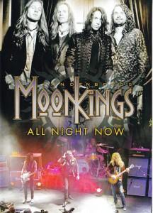 vandenberg-moonkings-all-right-now1