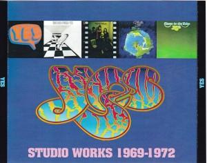 yes-69-72studio-works1