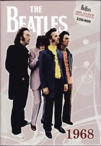 beatles-68-a-6-dvd-deluxe1
