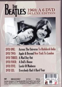 beatles-68-a-6-dvd-deluxe2