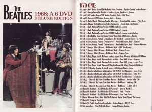 beatles-68-a-6-dvd-deluxe3