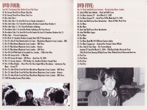 beatles-68-a-6-dvd-deluxe5