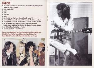 beatles-68-a-6-dvd-deluxe6