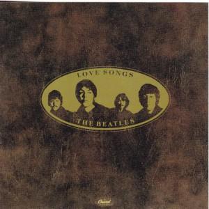 beatles-love-songs-original-capitol1