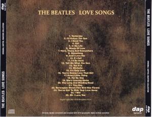 beatles-love-songs-original-capitol2