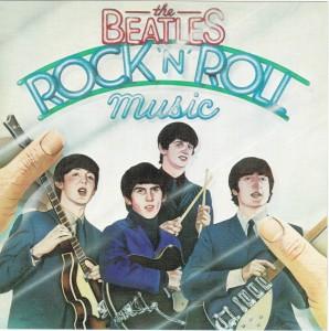 beatles-rock-n-roll-music-original-capitol1