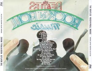 beatles-rock-n-roll-music-original-capitol2
