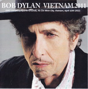 bobdy-11vietnam1