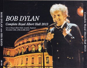 bobdy-13complete-royal-albert-hall1