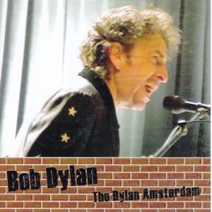 bobdy-dylan-amsterdam1