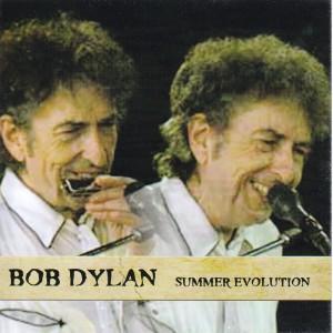 bobdy-summer-evoltution1