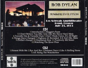 bobdy-summer-evoltution2