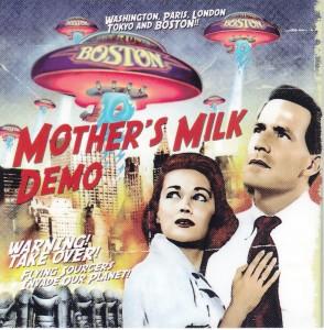 boston-mothers-milk1