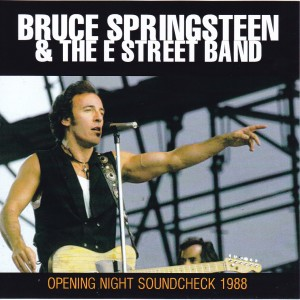 brucespring-opening-night-soundcheck1