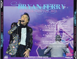 bryanferry-summer-festivals2