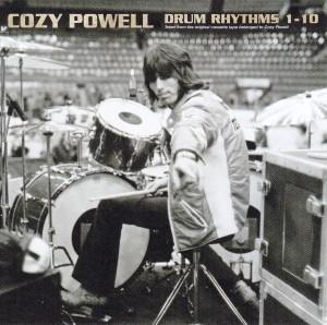 cozy-powell-drum-rhythms1