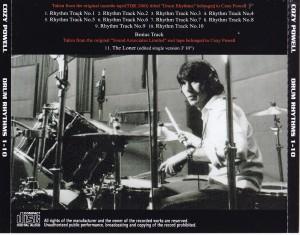 cozy-powell-drum-rhythms2
