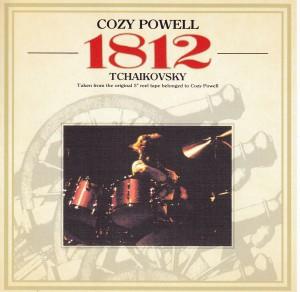 cozypowell-1812tchaikovsky1
