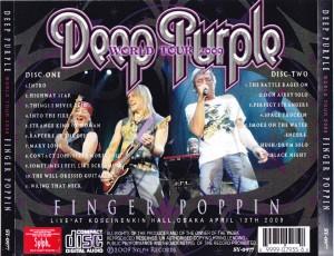 deeppurple-finger-poppin2