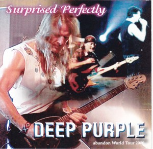 deeppurple-surprised-perfectly1