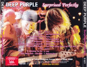 deeppurple-surprised-perfectly2
