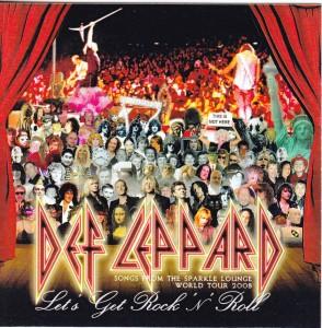 defleppard-lets-get-rock-roll1