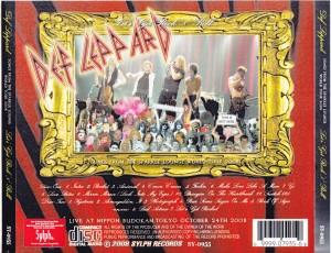 defleppard-lets-get-rock-roll2