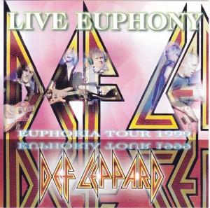 defleppard-live-euphony1