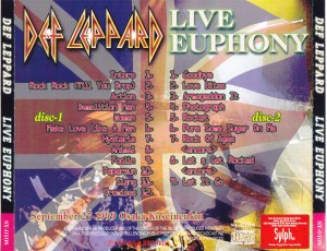 defleppard-live-euphony2