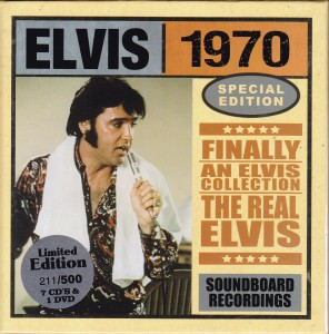 elvis-1970-1