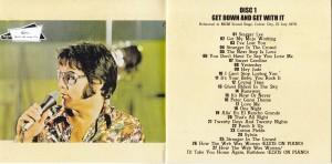 elvis-1970-3